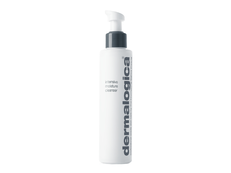 Dermalogica product - Intensive Moisture Cleanser 150ml